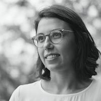 Marie BOILEAU - VP Etudes médicales